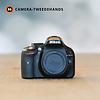 Nikon Nikon D5200 -- 11.093 kliks