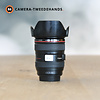 Canon Canon 24-105mm 4.0 L EF IS USM
