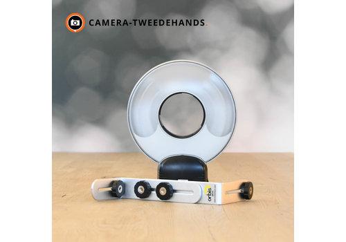 Orbis Ring Flash Attachment Kit