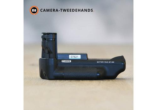 Canon bp-300 batterij grip