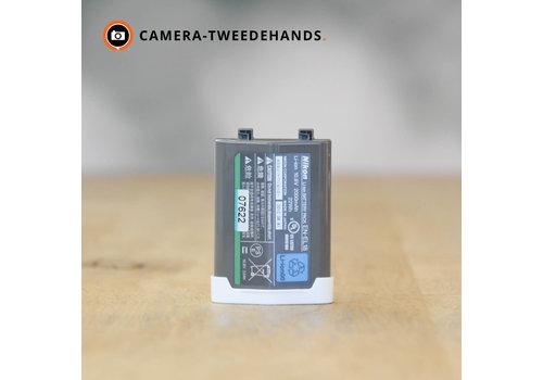 Nikon EN-EL18 batterij -- Geschikt voor Nikon D4/D4s/D5