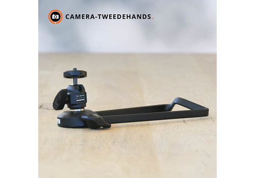Manfrotto 331 Monopod Support Bracket