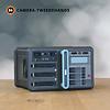 Broncolor Broncolor Grafit A2 RFS Studio Power Pack + 2 Heads