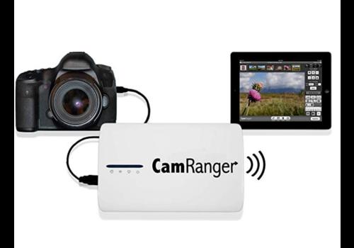 Camranger Wireless DSLR Remote