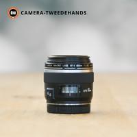 Canon 60mm 2.8 EF-S Macro