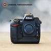 Nikon Nikon D3 --27592 kliks