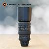 Nikon Nikon 80-400mm 3.5-5.6 G ED AF-S VR