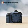 Canon Canon 50D