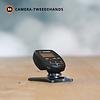 Profoto Profoto Air Remote TTL-C voor Canon
