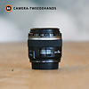Canon Canon EF-S 60mm f/2.8 Macro USM