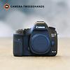Canon Canon 5D Mark III -- 240.867 kliks