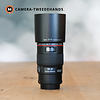 Canon Canon 100mm 2.8 L EF IS USM