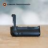 Canon Canon BG-E11 - Battery Grip Canon 5Ds / 5Ds R / 5D MKIII