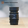 Sigma Sigma 70mm 2.8 DG Macro -- Canon