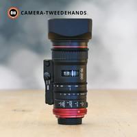 Canon CN-E 70-200mm T4.4L IS KAS S objectief