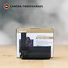 Meike Meike VG-C3EM Batterijgrip voor Sony A9 / A7r II I/ A7 IIII