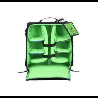 Ikigai Rival Backpack Medium - Cameratas - Incl. BTW
