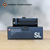 Leica Leica HG-SCL4 Multifunctional Handgrip voor Leica SL Typ 601