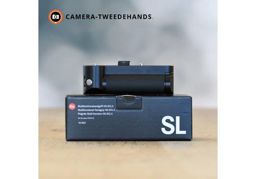 Leica HG-SCL4 Multifunctional Handgrip voor Leica SL Typ 601