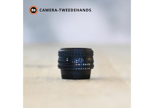Nikon 28mm 2.8 E-Series