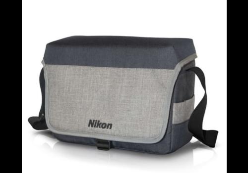 Nikon CF-EU11 cameratas