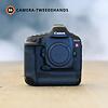 Canon Canon 1D C Body - 4K filmen