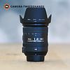 Nikon Nikon 18-200mm 3.5-5.6 VR II