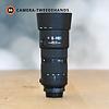 Nikon Nikon AF 80-200mm 2.8 D ED