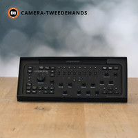 Loupedeck+ Photo and Video Editing Console