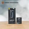 Insta360 Gereserveerd -- Insta360 ONE X 360-graden camera