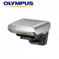 Olympus FL-LM1 Flitser zilver occasion