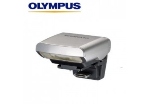 Olympus FL-LM1