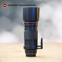 Canon 180mm 3.5 L EF USM