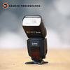 Canon Canon 580EX II
