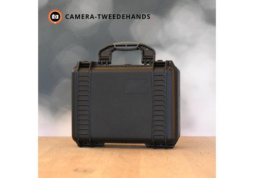HPRC 2400 Koffer