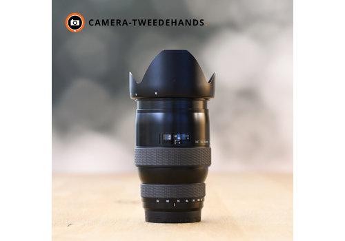 Hasselblad HC 50-110mm 3.5-4.5
