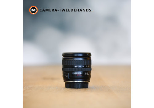 Canon 24-85mm 3.5-5.6 USM