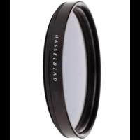 Hasselblad Polarizing Filter 95mm (Nieuwstaat)