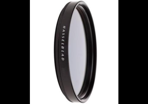 Hasselblad Polarizing Filter 95mm