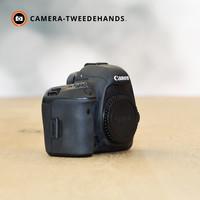 Canon 5D Mark IV -- 64.953 kliks