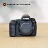Canon Canon 5D Mark IV -- 64.953 kliks