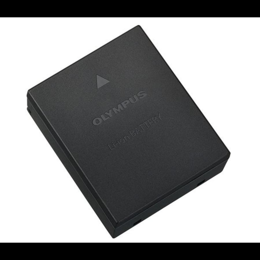 Olympus BLH-1 accu