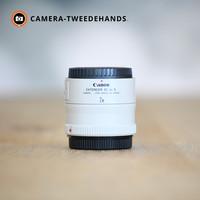Canon 2.0x II Extender