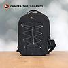 Lowepro Lowepro Photo Classic Backpack BP 300AW -  Cameratas