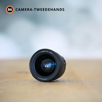 Canon 24mm 1.4 L EF USM -- Incl BTW