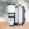 Canon Canon 300mm 2.8 L EF IS USM II -- Incl BTW