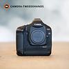 Canon Canon 1Ds Mark III -- Incl BTW
