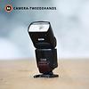 Canon Canon 580 EX Speedlite / Canon flitser
