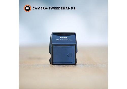 Canon ST-E2 Transmitter