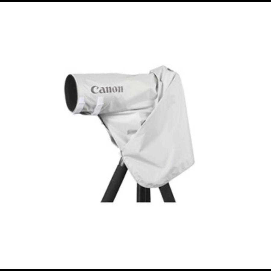 Canon ERC-E4M Regenhoes